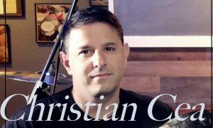 Christian Cea