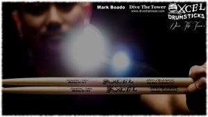 Mark Boado