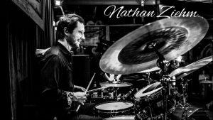 Nathan Ziehm