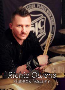 Richie Owens