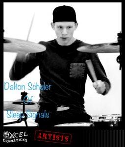 Dalton Schuler