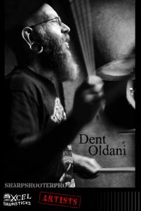 Dent Oldani