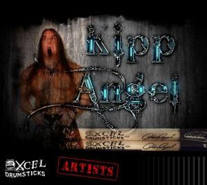 Kipp Angel