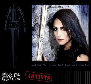 Lisa Foerderer