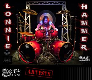 Lonnie Hammer