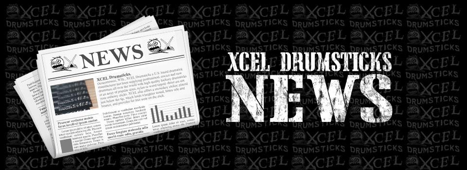 XCEL News
