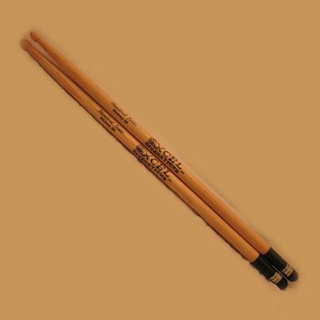 XCEL Standard Series Speedsticks