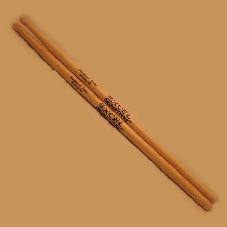 XCEL Standard Series Drumsticks